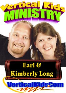 Earl and Kimberly VKM w-website