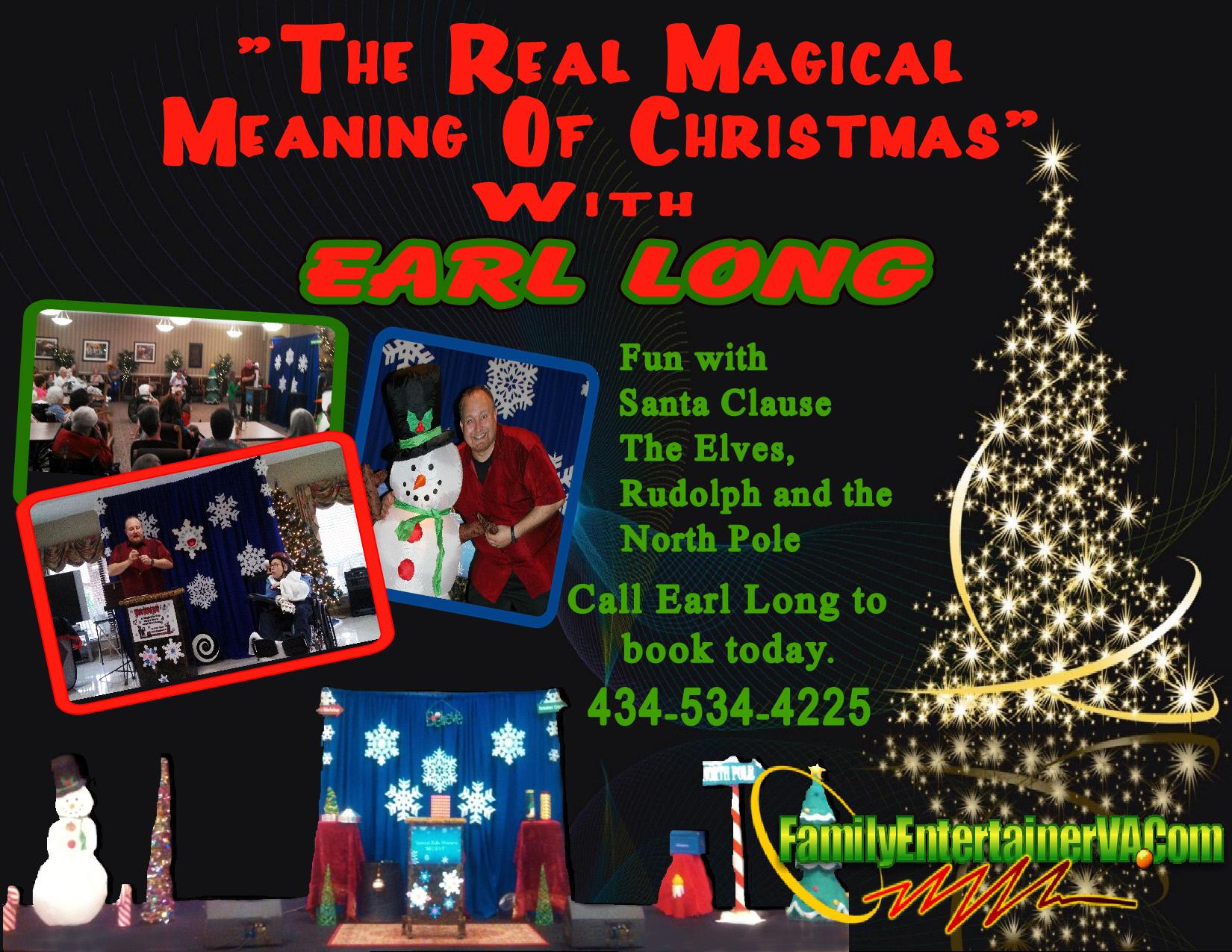 Christmas Show Seniors_001 (2)