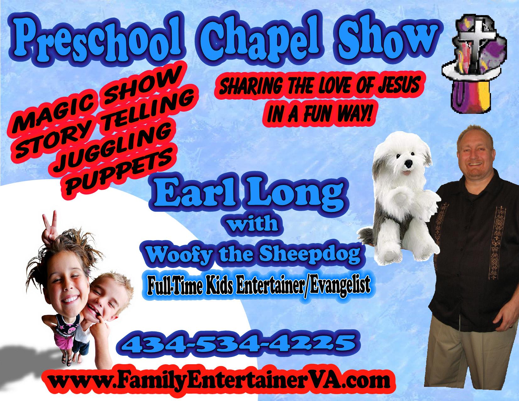 Preschool Chapel Show_001