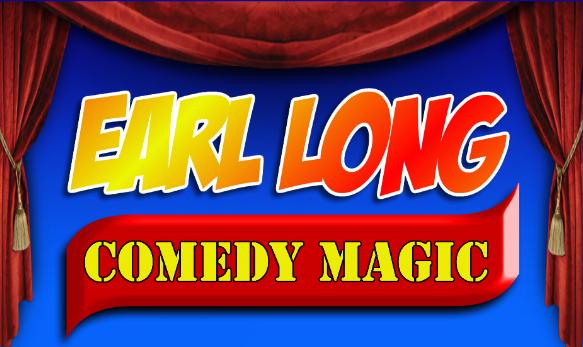 Hampton Roads and Virginia Beach Magician for hire