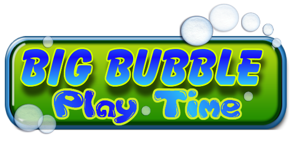Bubble Play Time 2